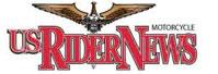 img-us-rider-news